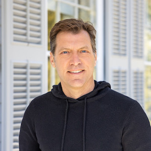 Brad Abrams, Agent in The Hamptons - Compass