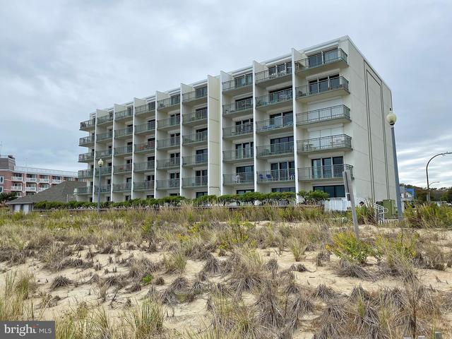 2 Virginia Avenue, Unit 526 Rehoboth Beach, DE 19971