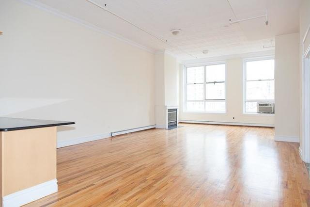 35 Union Square West, Unit 3 Image #1