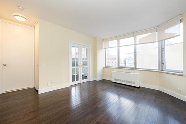 500 West 43rd Street, Unit 5B Image #1