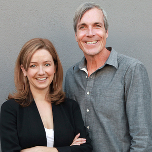 Courtney + Kurt Real Estate,                   Agent in Los Angeles - Compass