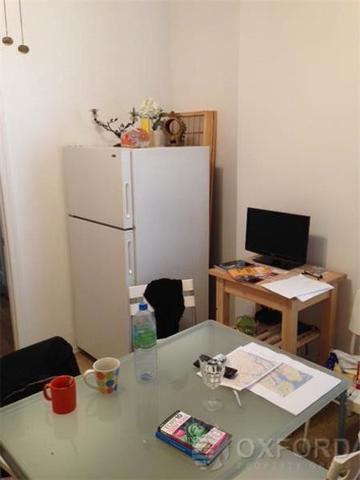 96 St Marks Place, Unit 6 Image #1