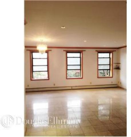 192 Columbia Street, Unit 3 Image #1