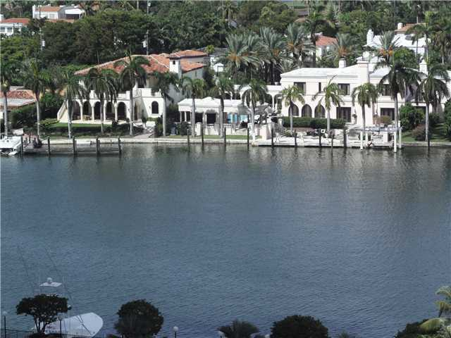 5701 Collins Avenue, Unit 1211 Image #1
