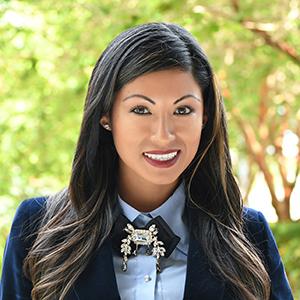 Suhelen Solorzano,                       Agent in Miami - Compass