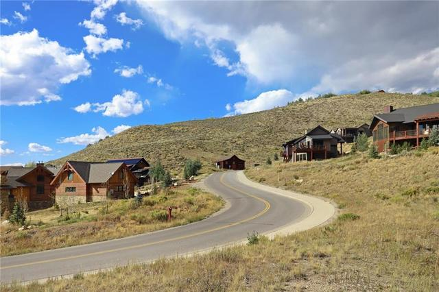 70 Mayfly Drive Silverthorne, CO 80498