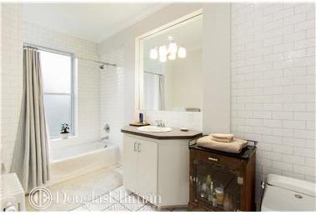 584 Washington Avenue, Unit 2 Image #1