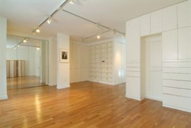 251 East 51st Street, Unit 17N Image #1