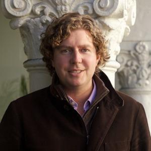 Zach Trailer,                     Agent in San Francisco - Compass