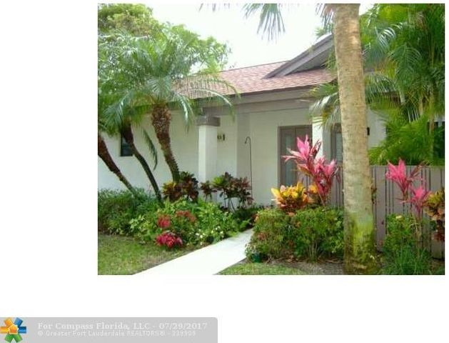 4662 North Carambola Creek, Unit 2743 Image #1