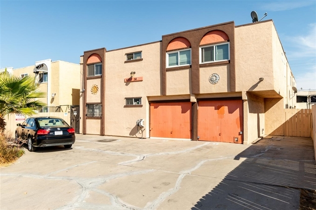 4227 36th Street, Unit 3 San Diego, CA 92104