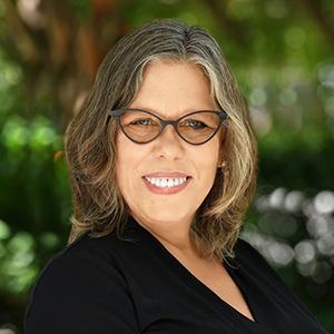 Melanie Elder