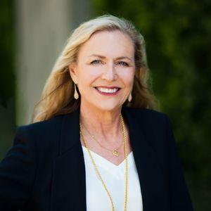 Brenda McCroskey, Agent in Los Angeles - Compass