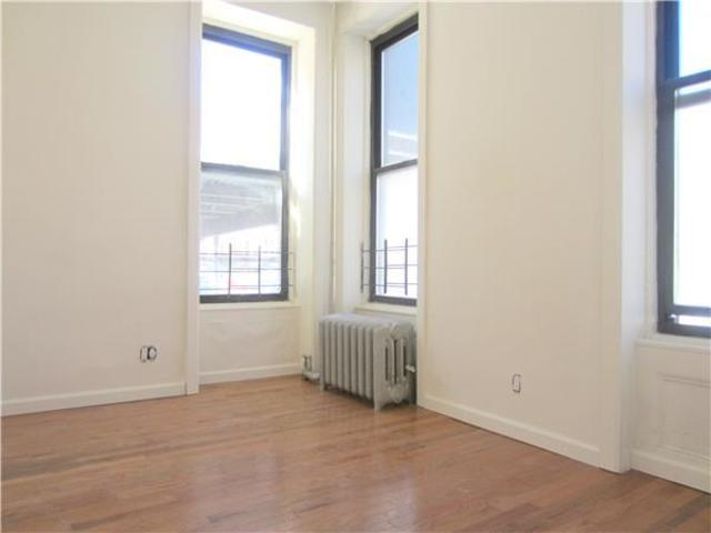 165 Howard Avenue, Unit 1L Image #1