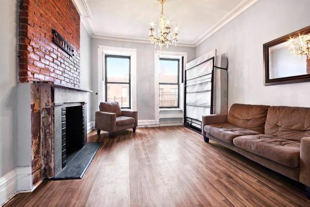 514 East 82nd Street, Unit 5W Image #1