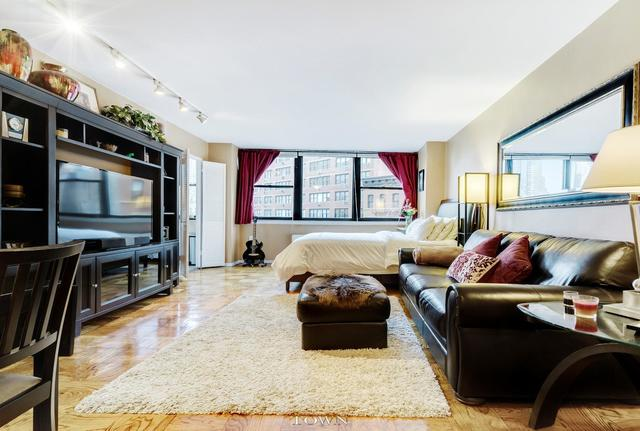 225 East 36th Street, Unit 5L Image #1