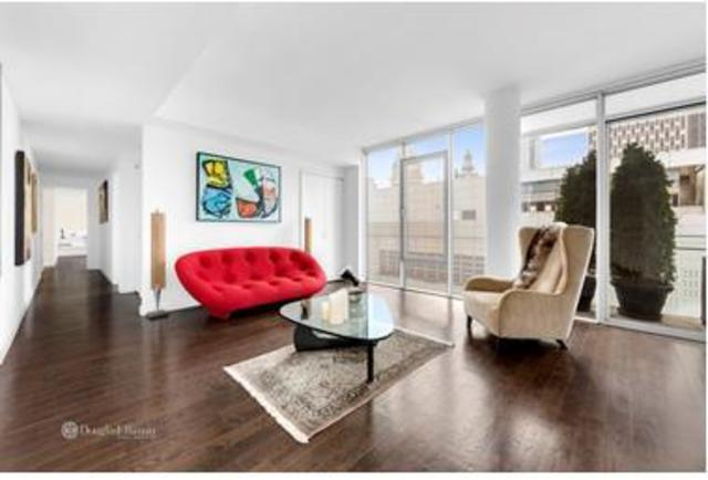 50 Franklin Street, Unit 17A Image #1