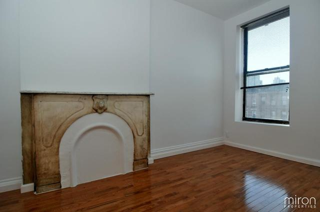 59 4th Avenue, Unit 3L Image #1