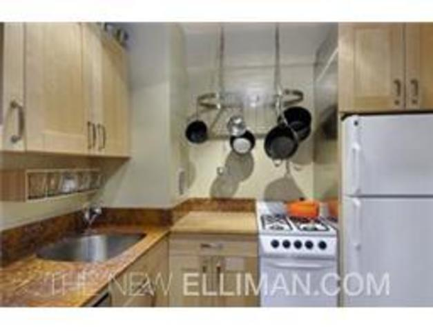 301 East 48th Street, Unit 10M Image #1
