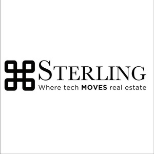 Team Sterling, Agent Team in Atlanta - Compass
