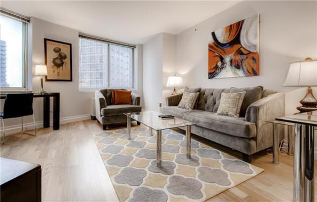 55 West 26th Street, Unit 29F Image #1