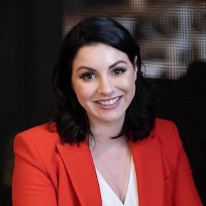 Natalie Engel
