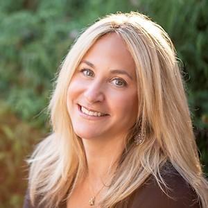 Amanda Briggs