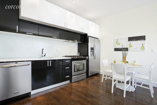 15 Roebling Street, Unit 2A Image #1
