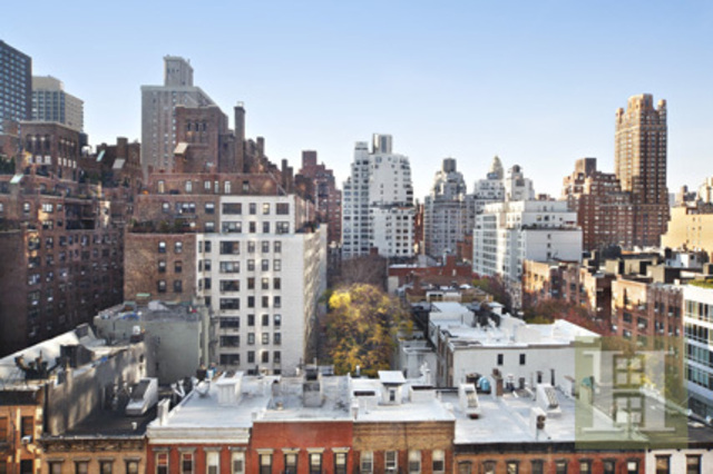 300 East 74th Street, Unit 11D Image #1