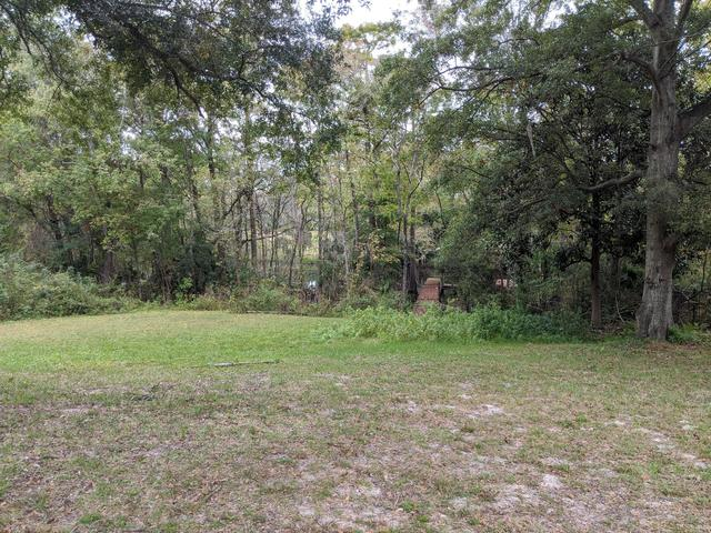 4286 Buck Point Road Jacksonville, FL 32210