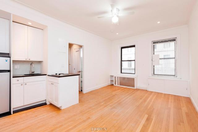 172 5th Avenue, Unit 5B Image #1