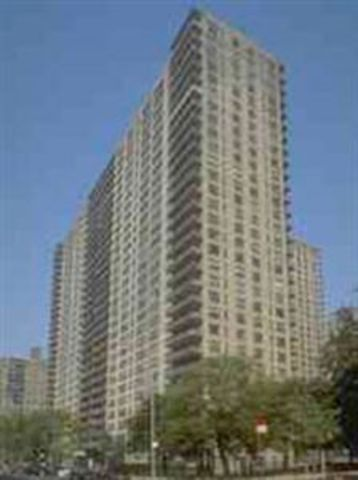 142 West End Avenue, Unit 12S Image #1