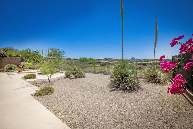 9615 North Longfeather Fountain Hills, AZ 85268