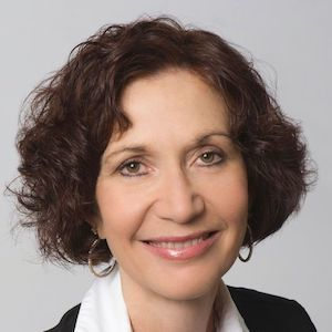 Melanie Kozak, Agent in San Francisco - Compass