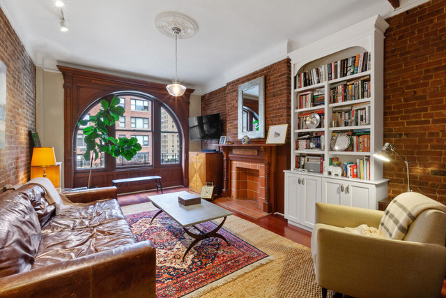 202 West 78th Street, Unit 4E Manhattan, NY 10024