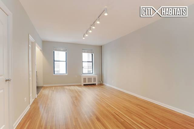 220 West 24th Street, Unit 5B Image #1