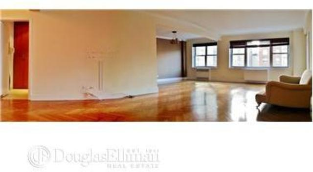 165 East 66th Street, Unit 11A Image #1