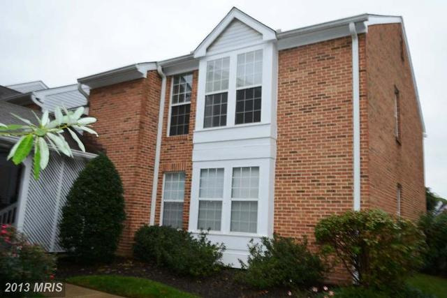 2588-h Arlington Mill Drive, Unit 8 Image #1