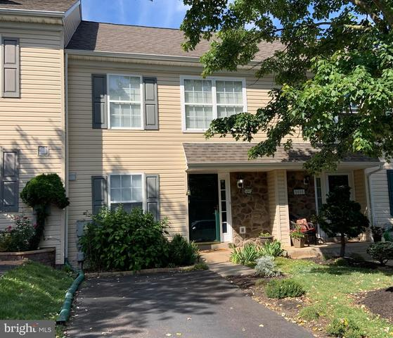 5007 Esther Reed Drive Doylestown, PA 18902