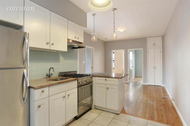 225 South 3rd Street, Unit 23 Image #1