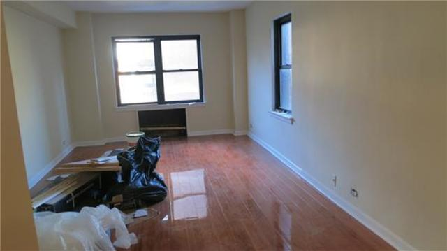 180 West Houston Street, Unit 4B Image #1