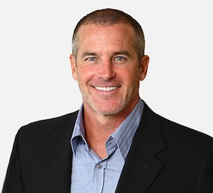 Paul Hoffman, Agent in Los Angeles - Compass