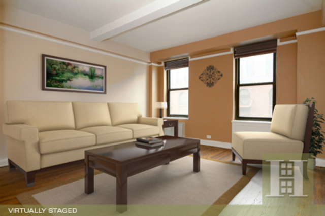 161 West 16th Street, Unit 6E Image #1