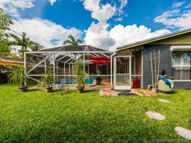 9752 Southwest 190th Street Cutler Bay, FL 33157
