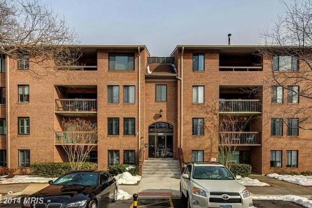 11405 Commonwealth Drive, Unit 304 Image #1