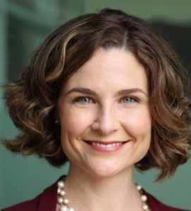Mary Dignan Hill,                       Agent in Los Angeles - Compass