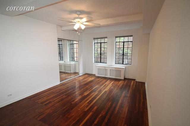 320 East 42nd Street, Unit 515 Image #1
