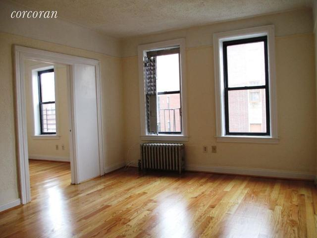 244 15th Street, Unit 8 Image #1