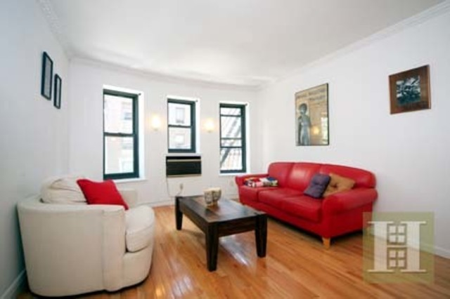 160 East 91st Street, Unit 3K Image #1