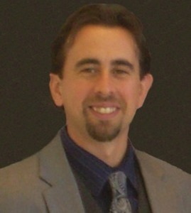 Jason Arena,                       Agent in Los Angeles - Compass